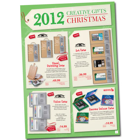 BROCHURES_CHRISTMAS_2012