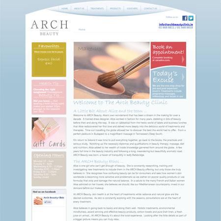 WEB_ARCHBEAUTY