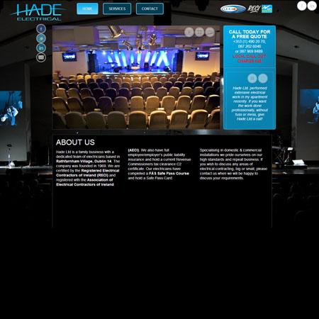 WEB_HADE