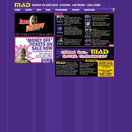WEB_MAD